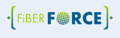 fiber-force