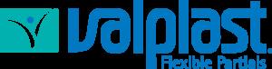 VALPLASTLOGO-FP-